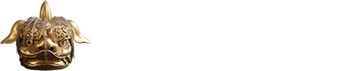 Hida Takayama Shishi kaikan Karakuri Museum